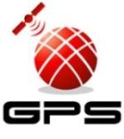 Dojazd do mechanika z Pruszcza Gdańskiego i Roszkowa z nawigacją GPS
